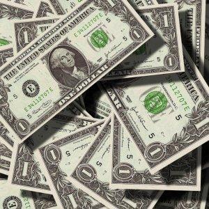 Что такое оффшорные счета?