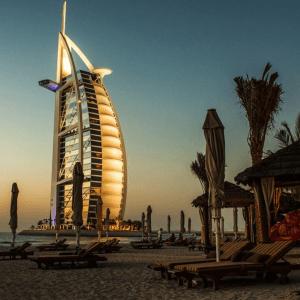 Бизнес в ОАЭ: мифы и реальность