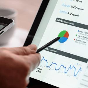 ОАЭ как лучшее место для регистрации IT компании